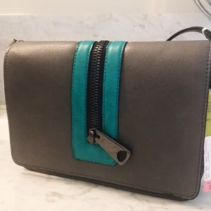 Gianni bini purse!!